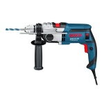 GSB19-2RE 850 Watt Impact Drill 110v and 240v