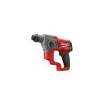 M12CH-0 12V SDS Drill Body Only