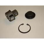 RHS812RK ratchet repair kit for RHS812