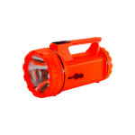HV-L2R HIVIS Rechargable LED Lantern
