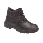 Toesavers scuff cap boots 2417