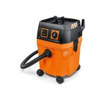 Dustex 35 L Class Dust Extractor 110v or 240v