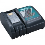 DC18RC 7.2-18v battery charger