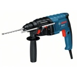 GBH2-20D 3 Mode SDS Hammer Drill 240v 650 Watt