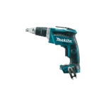 DFS452Z 18v Brushless Screwdriver Body Only