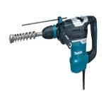 HR4013C SDS MAX Rotary Hammer Drill 110 volt with avt