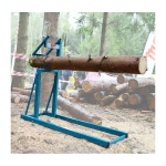 Smartholder Chainsaw Log Saw Log Holder P-71691