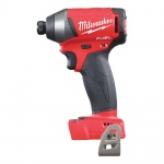 Impact Driver M18FID-0 18v Fuel Body Only