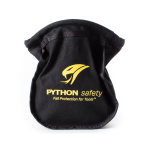 Python Small Parts Pouch