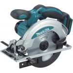 DSS610Z 18 Volt Cordless Circular Saw Body Only