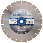 DP16046 300MM Diamond Blade P5-C12