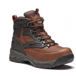 FD9217 Preston Boot Brown