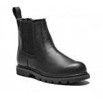FD9214 Fife Dealer Boot Black