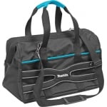 P-71990 Tool Bag Gate Mouth 20""