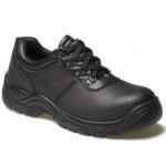 FA13310 Clifton Safety Shoe