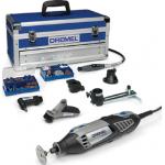 4000-6/128 Platinum Kit 175w 4000 Multi Tool Kit F0134000KF