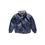 Navy Cambridge Waterproof Jacket