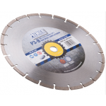 Concrete Diamond Blade P3-B