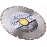 Concrete Diamond Blade P3-B