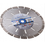 DP16161 P5-CM 300mm x 20mm x 10mm Diamond Blade