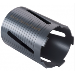 P4-DC Dry Diamond Core Bits 150mm Length