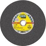 224084 Metal Cutting Slitting Disc 230X1.9MM