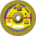 13447 Metal Grinding Disc 230MMx6mm