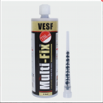 410ML Multi-Fix Resin Vinylester