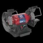 BG150WVS 150mm Variable Speed Bench Grinder