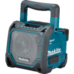 DMR202 Jobsite Bluetooth Speaker