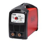 MW140A Inverter Welder 140Amp 230V