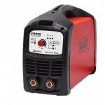 MW160A Inverter Welder 160Amp 230V