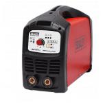 MW180A Inverter Welder 180Amp 230V