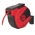 SA822 Air Hose Reel Auto-Rewind Control 15m
