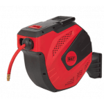 SA823 Air Hose Reel Auto-Rewind Control 20m