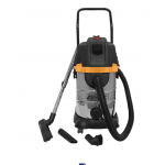 PC300BL Vacuum Cleaner Cyclone Wet/Dry 30L