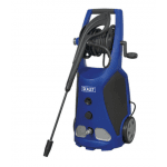 PW3500 Proffessional Pressure Washer 140bar