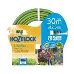 30mtr Anti Kick Ultra Flex Garden Hose 7730