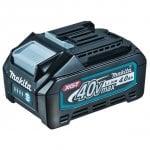 BL4040 40V Max 4.0AH Li-on Battery 191B26-6