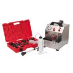 VS0207 12V Brake & Clutch Pressure Bleeding Kit