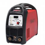 TIG180S TIG/MMA Inverter Welder 180Amp 230V