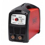 MW200A Inverter Welder 200Amp 230V