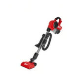 M18FCVL-0 M18 Fuel Compact Vacuum Cleaner Body Only
