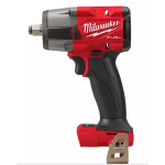 """M18FMTIW2F12-0 1/2"""" Mid Torque Impact Wrench Body Only"""