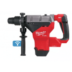 M18FHM-0C 18v Cordless Fuel One-Key Sds-Max Breaking Hammer Drill Body Only