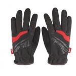 Free Flex Work Gloves