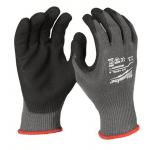 Cut Level 5/E Dipper Gloves