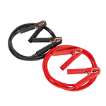 BC2535 Booster Cables 25mm x 3.5m CCA 350A