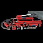 RE83/10 10tonne SuperSnap Hydraulic Body Repair Kit