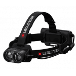 H19R CORE Rechargeable Head Torch 3500 Lumens